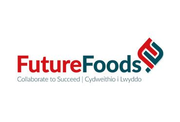 Future Foods – Recruiting Soon